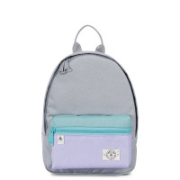 Parkland Rio Backpack Bad Water