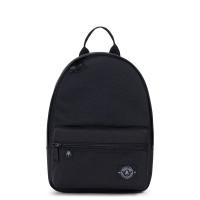 Parkland Rio Backpack Black