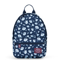 Parkland Rio Backpack Daisy Atlantic