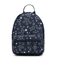 Parkland Rio Backpack Stars