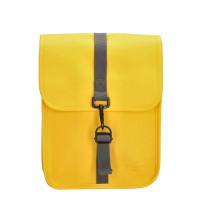Charm London Neville Waterproof Backpack Mini Yellow