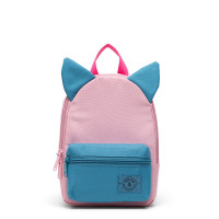 Parkland Little Monster Kids Backpack Sunrise