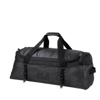 Jack Wolfskin Gravity 60 Bag Black