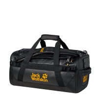 Jack Wolfskin Expedition Trunk 30 Reistas Black