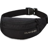 Dakine Classic Hip Pack Heuptas Black