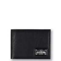 Dakine Riggs Wallet Black