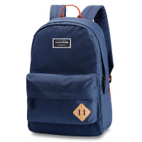 Dakine 365 Pack 21L Rugzak Dark Navy