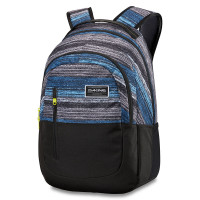 Dakine Foundation 26L Rugzak Distortion
