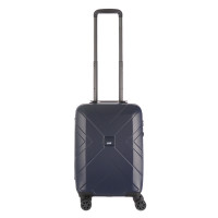 Oistr Denver Handbagage Spinner S Dark Navy