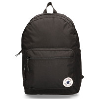 Converse Go 2 Recycled Backpack Black
