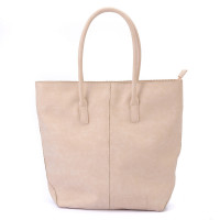 Zebra Trends Natural Bag Kartel Rits Soft Pink 209903