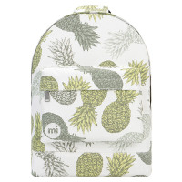 Mi-Pac Rugzak Pineapple Natural