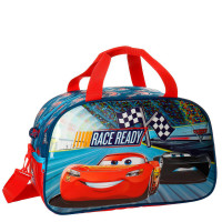 Disney Travel Bag M Cars Race