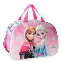 Disney Travel Bag Frozen Fantasy