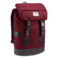 Burton Tinder Pack Rugzak Port Royal Slub