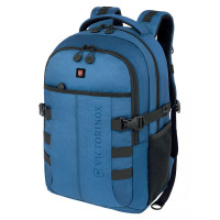 "Victorinox Vx Sport Cadet Backpack 16"" Blue"