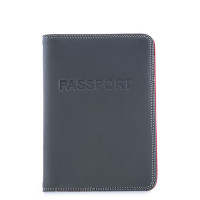 Mywalit Passport Cover Storm