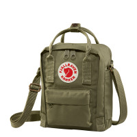 Fjällräven Kanken Sling Shoulderbag Green