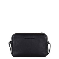 Cowboysbag Essentials Bag Mena Schoudertas Black