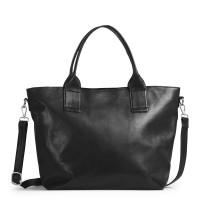 """Still Nordic Vintage Workbag 15"""" Black"""