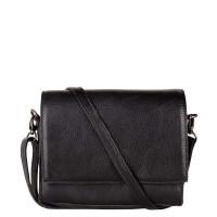 Cowboysbag Bag Amiston Schoudertas Black