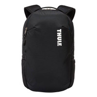 Thule TSLB-315 Subterra Backpack 23L Black