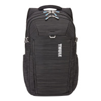 Thule Construct Backpack 28L Black