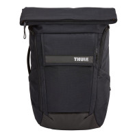 Thule Paramount Backpack 24L Black