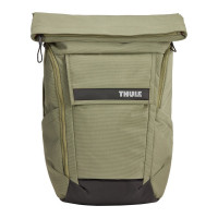 Thule Paramount Backpack 24L Olivine