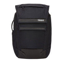 Thule Paramount Backpack 27L Black