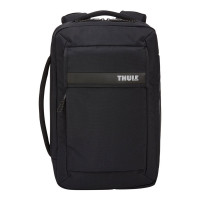 "Thule Paramount Convertible 24L Laptop Bag 15.6"" Black"