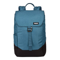 Thule TLBP-113 Lithos Backpack 16L Blue/Black
