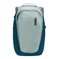 Thule TEBP-316 EnRoute 23L Backpack Alaska/Deep Teal