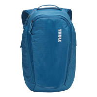 Thule TEBP-316 EnRoute 23L Backpack Rapids