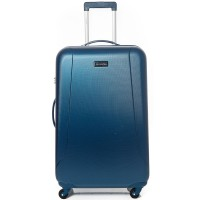 CarryOn Skyhopper Koffer 76 Cool Blue