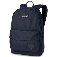 Dakine 365 Pack 21L Rugzak Night Sky Oxford