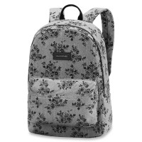 Dakine 365 Pack 21L Rugzak Rosie Canvas