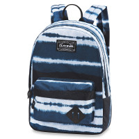 Dakine 365 Mini 12L Rugzak Resin Stripe