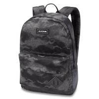 Dakine 365 Pack 21L Rugzak Ashcroft Black Jersey