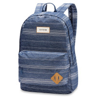 Dakine 365 Pack 21L Rugzak Cloudbreak