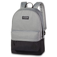 Dakine 365 Pack 21L Rugzak Laurelwood