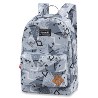 Dakine 365 Pack 21L Rugzak Party Palm