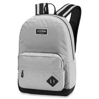 Dakine 365 Pack 30L Rugzak Laurelwood