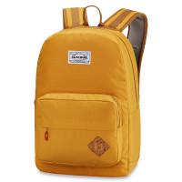 Dakine 365 Pack 30L Rugzak Mineral Yellow