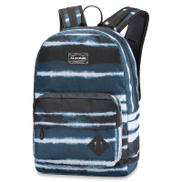 Dakine 365 Pack 30L Rugzak Resin Stripe