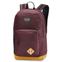 Dakine 365 Pack DLX 27L Rugzak Plum Shadow