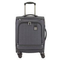 Titan Ceo 4 Wheel Trolley S Glencheck
