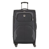 Titan Nonstop 4 Wheel Trolley L Exp. Anthracite