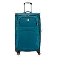 Titan Nonstop 4 Wheel Trolley L Exp. Petrol