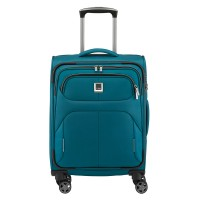 Titan Nonstop 4 Wheel Trolley S Petrol